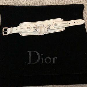 Jewelry - Dior bracelet